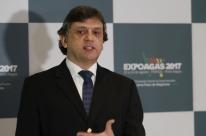 Antônio Cesa Longo: foco na indústria local e no consumidor
