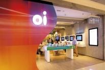 Grupo de credores da Oi quer barrar 'manobra' do conselho