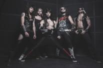 Heavy metal em destaque