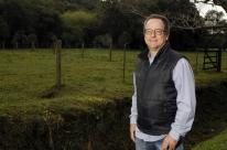 Manejo correto do solo diminui efeito estufa