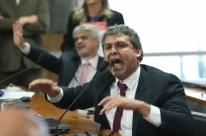 Conselho de Ética do Senado aceita denúncia contra Lindbergh Farias