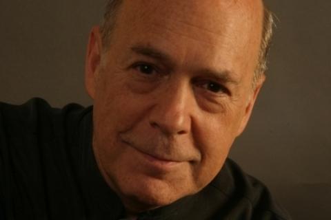 Victor Rosenbaum é especialista em repertório do compositor alemão