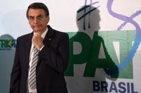 Bolsonaro é condenado por dizer que 'quilombolas não servem nem para procriar'