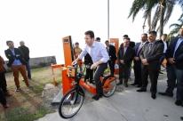 Bicicletas do BikePoa serão substituídas até o fim do ano