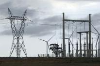 União conta com projetos eólicos gaúchos em leilão