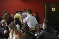 Projeto quer qualificar bares e restaurantes em Porto Alegre