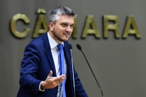 Rosário presta contas sobre pasta de Serviços Urbanos