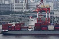 Balança comercial tem superávit de US$ 513 milhões na primeira semana do ano