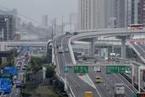 Total de tufões no Japão em 2019 supera o de anos anteriores