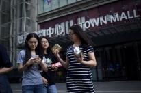 Crescimento chinês é oportunidade para Brasil ampliar negócios