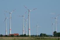 Rio Grande do Sul cadastra 114 projetos de energia em leilão