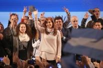 Eleições primárias mostram divisão na Argentina