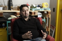 Founder Institute quer acelerar startups gaúchas