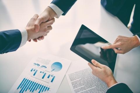 Recursos serão utilizados para incrementar operações de crédito