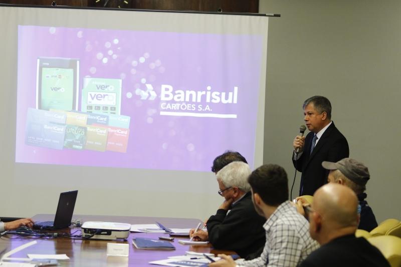 Direção do banco tem frisado potencial de negócio e geração de receita do segmento