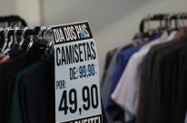 Dia dos Pais movimenta R$ 360 milhões no comércio gaúcho, estima FCDL-RS