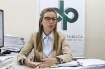 Defensoria e MP sugerem protocolo para reintegrações