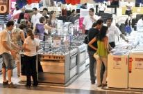 Vendas do varejo sobem 1,2% em junho ante maio, revela IBGE