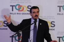 Governo do Estado quer dividir IPE em duas autarquias