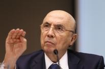 Henrique Meirelles faltará a reunião dos Brics para acompanhar assuntos internos