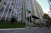 Governo vai dividir IPE em duas autarquias