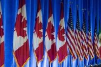 Trump coloca Nafta na mesade negociações sobre tarifas