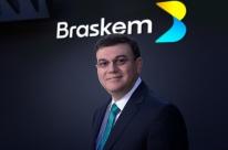 Ao completar 15 anos, Braskem moderniza sua marca