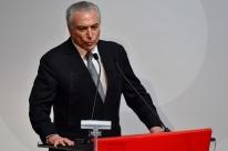 Decreto suspende aumento de benefício a exportador