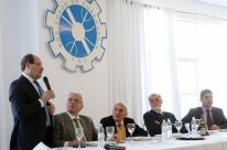 Sartori prevê conceder rodovias em 2018