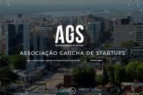 AGS conecta todos os eventos de inovação do Estado