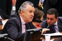 Luis Carlos Heinze articula candidatura ao Governo do Estado em 2018