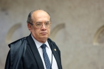 Delação da JBS foi a maior tragédia já ocorrida na PGR, diz Gilmar Mendes