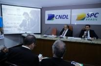 Caixa destina R$ 1 bilhão para impulsionar o varejo