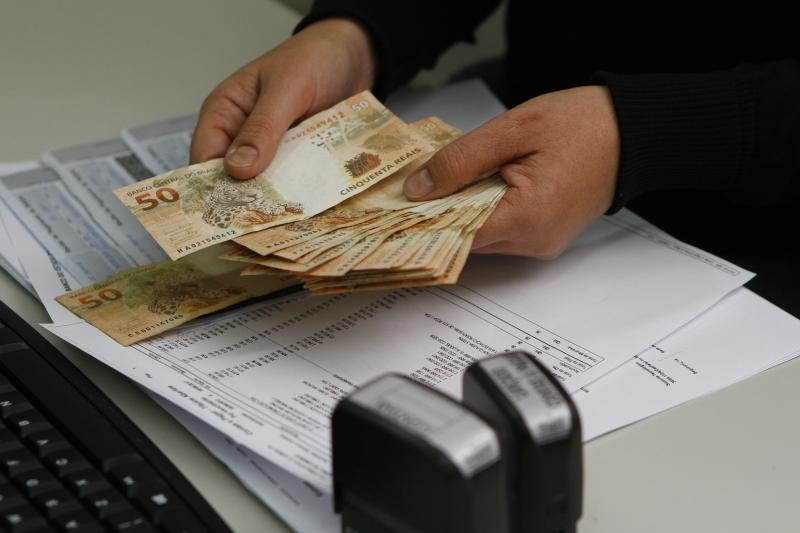 Tentativa de reverter a política de desoneração da folha de pagamento deve ficar aquém do que foi planejado