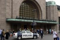 Governo brasileiro e ONU repudiam atentado na Finlândia
