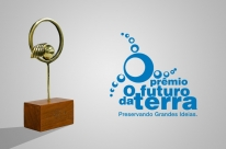 Prêmio O Futuro da Terra, do JC e Fapergs, destaca trabalho de 12 pesquisadores