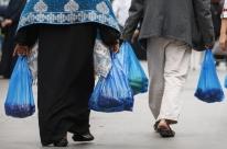 Intenção de consumo das famílias cresce 0,6% em agosto, mostra CNC