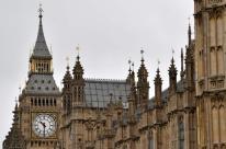 PIB do Reino Unido sofre contração recorde de 20,4% no 2º trimestre