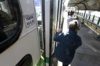 Após análise, tarifa de ônibus pode ser reduzida
