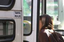 Perda de passe escolar afetaria 64% dos alunos