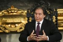 Lava Jato afirma que ex-presidente do Paraguai teria enviado US$ 500 mil a doleiro foragido
