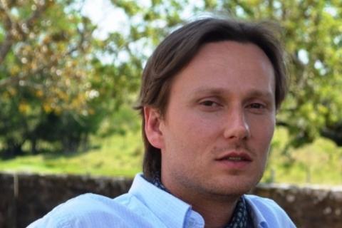Marcelo Fett Pinto coordena Alianza del Pastizal