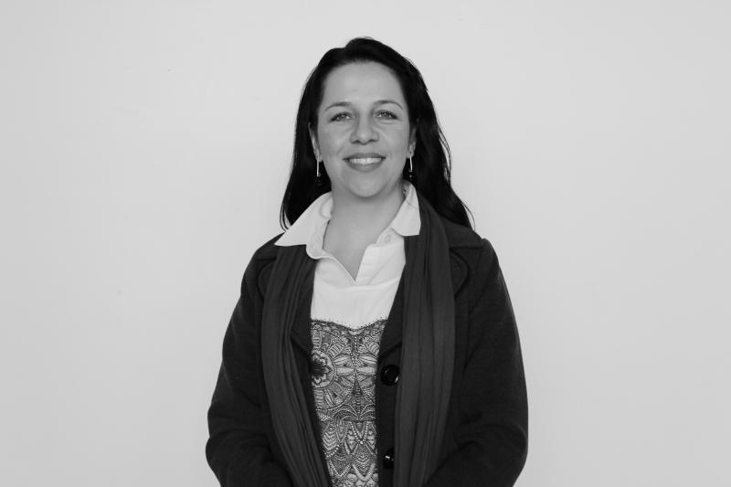 Sílvia Amélia Bim é coordenadora  do Programa Meninas Digitais