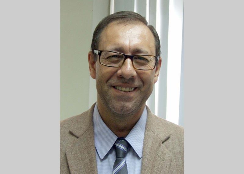 Júlio Otavio Jardim Barcellos será homenageado no prêmio O Futuro da Terra