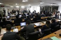 Comissão do Congresso aprova TLP