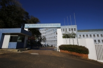 Hospital Santa Ana abre seleção para 39 vagas de emprego em serviço de Saúde Mental