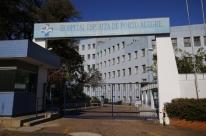 Porto Alegre terá novo hospital com atendimento ao SUS