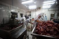 Ministério bloqueia exportação de produtos de aves da BRF para a União Europeia