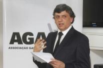 Expoagas encerra com R$ 482 milhões em negócios e alta de público de 9%