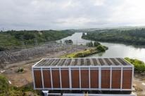 CEEE-GT vai modernizar usina de Passo Real até o final de 2018